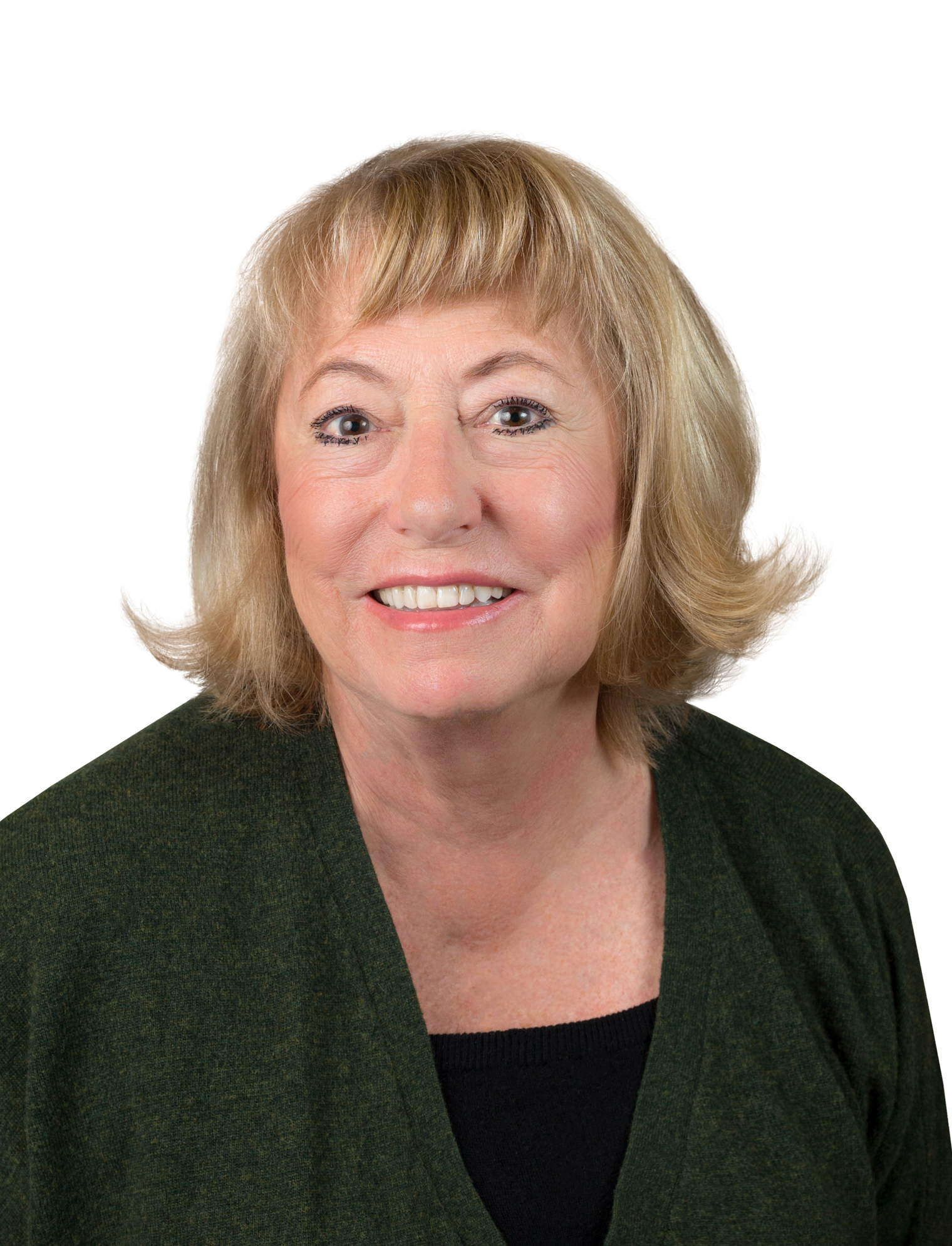 Christine Bates, Realtor, Litchfield County, CT