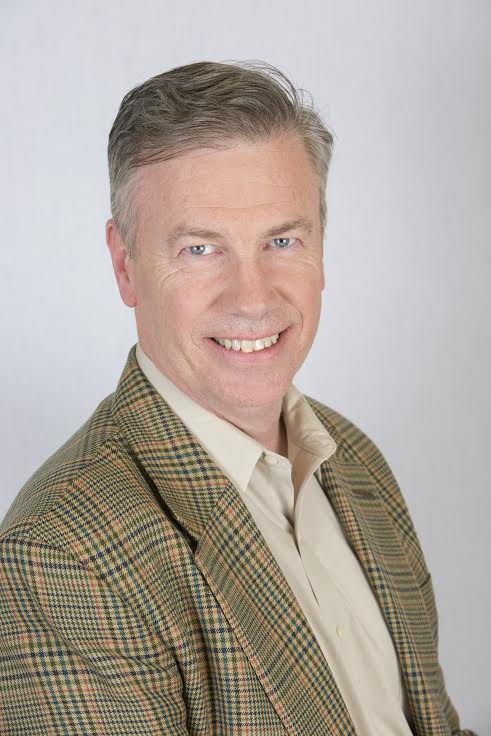 William McGinn, Connecticut Realtor