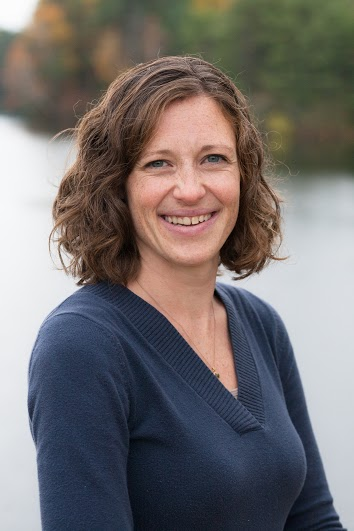Christine Engert Agent Photo