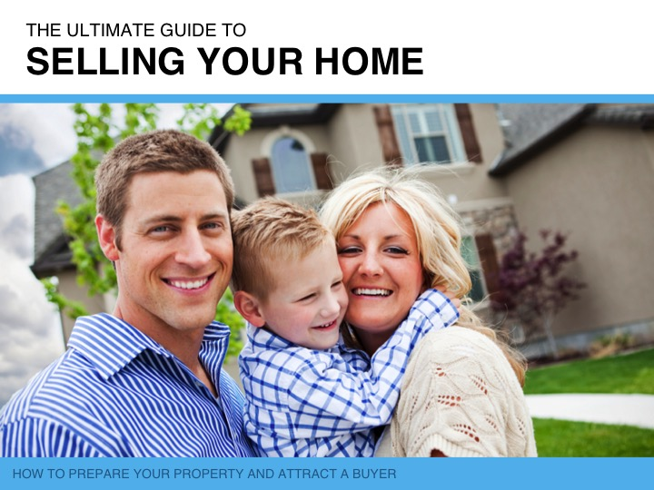 Guide to Selling Your Home in Massachusetts