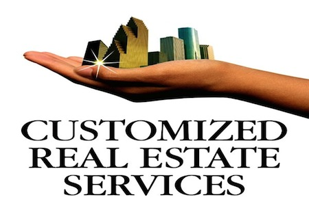 Extraordinary Solutions for Real Estate