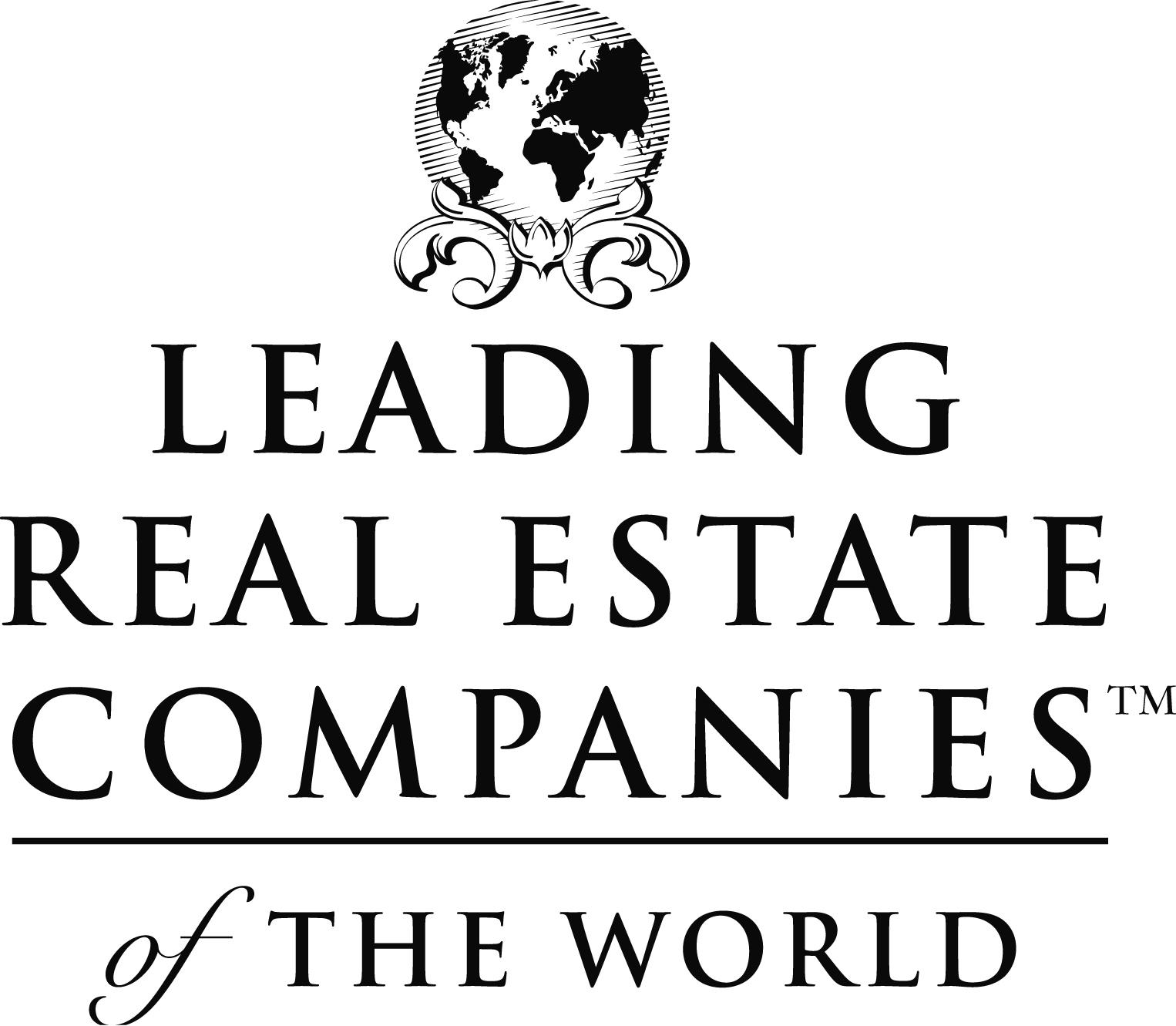 Leading RE Co logo.jpg