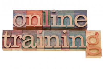 online_training.jpg