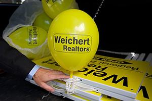weichert_open_house.jpg