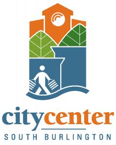 sb_ctyctr_logo2-01