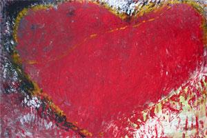 WAcrylic_heart2.jpg