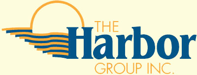harbor group bedford nh