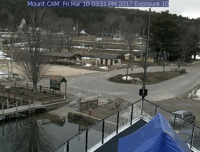 New-Hampshire-Live-Webcams-in-the-Lakes-Region realtor