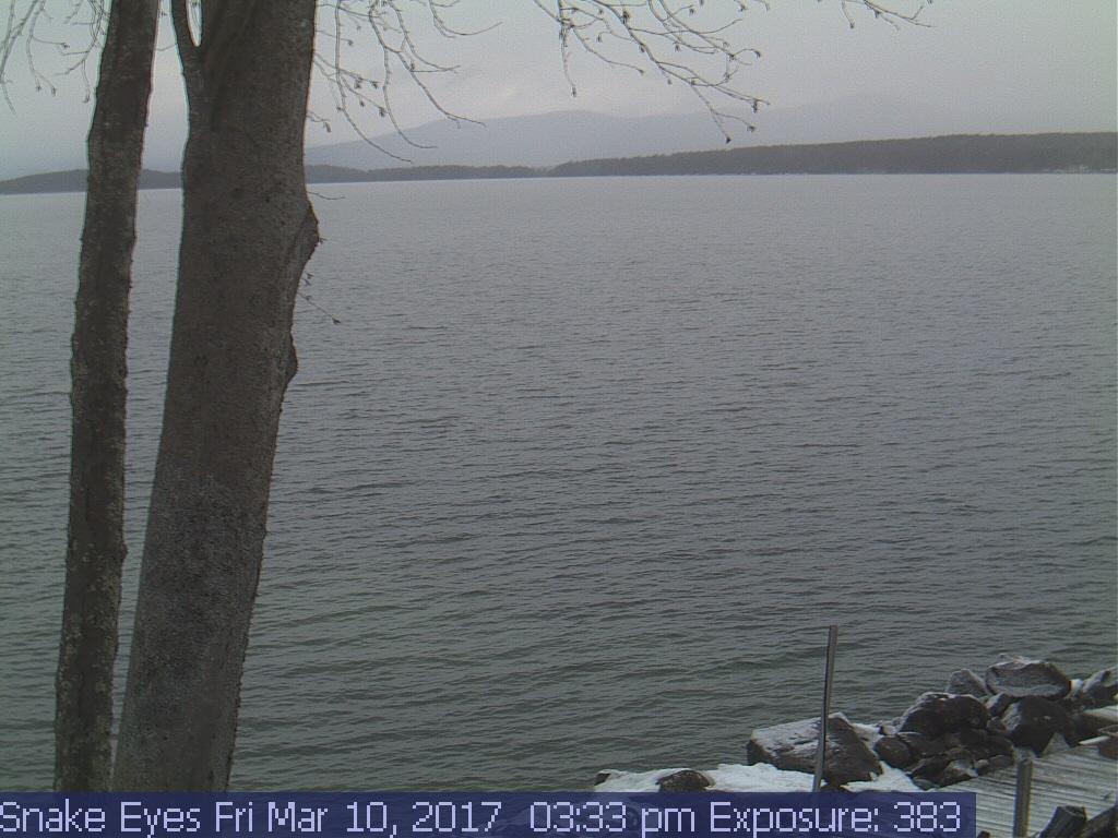 New-Hampshire-Live-Webcams-in-the-Lakes-Region realtor advisor for