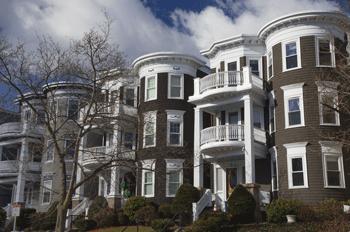 South Boston Real Estate