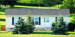 Mobile Homes for Sale in Southern NH | Rockingham County on