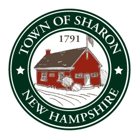 Town of Sharon NH