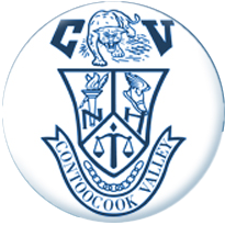 ConVal School District