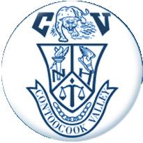 ConVal School District