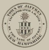 Town of Jaffrey NH