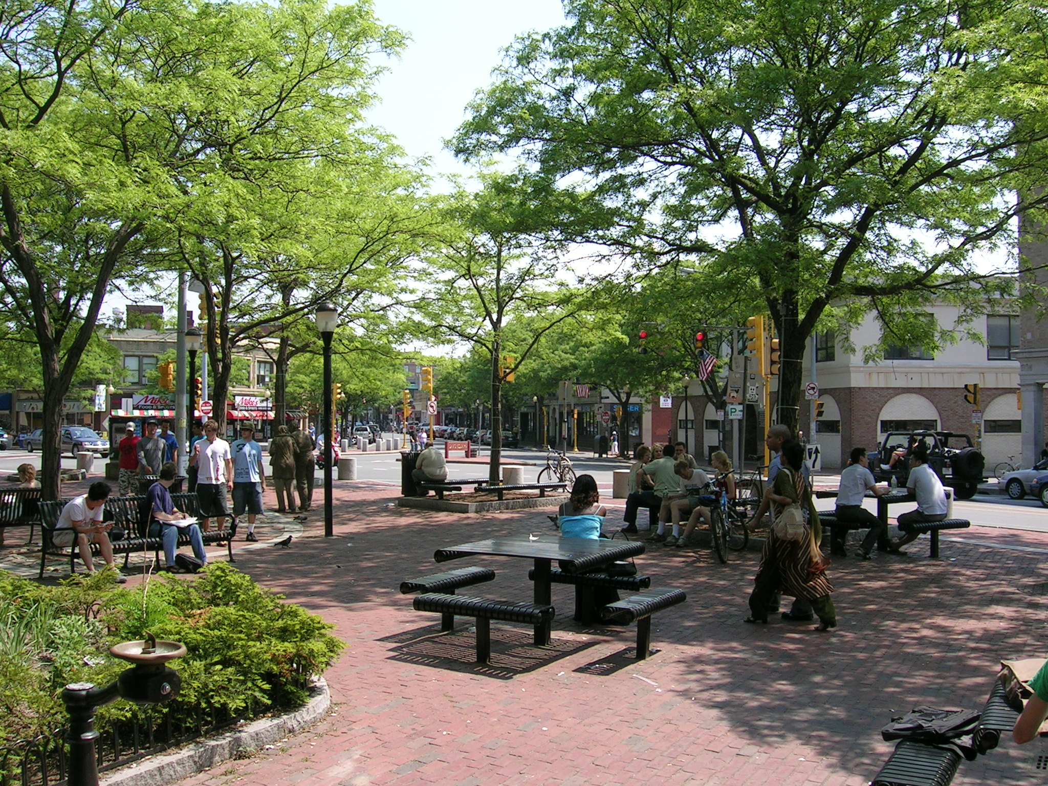 Davis-Square-Somerville-MA
