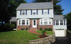 Boston Real Estate Listing Contract Information