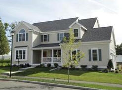 Purchasing Home Basics Wakefield MA Real Estate