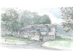 Home Ownership Tips Wakefield MA Realtors CJ Barrett