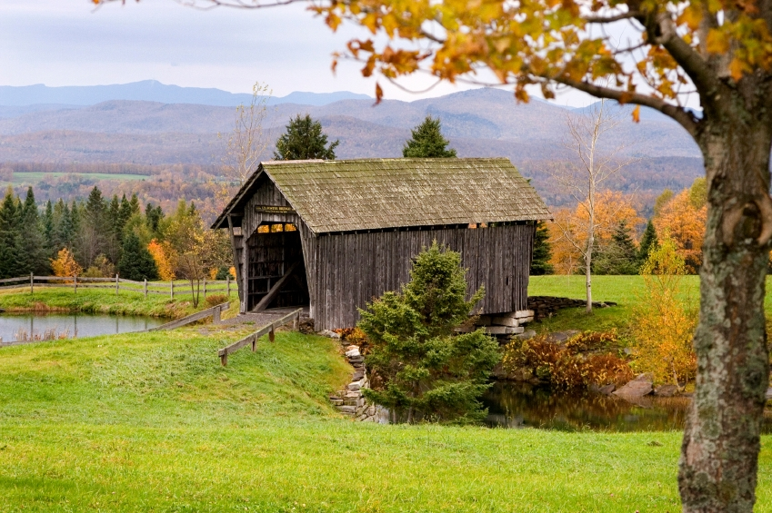Essex VT Homes for Sale
