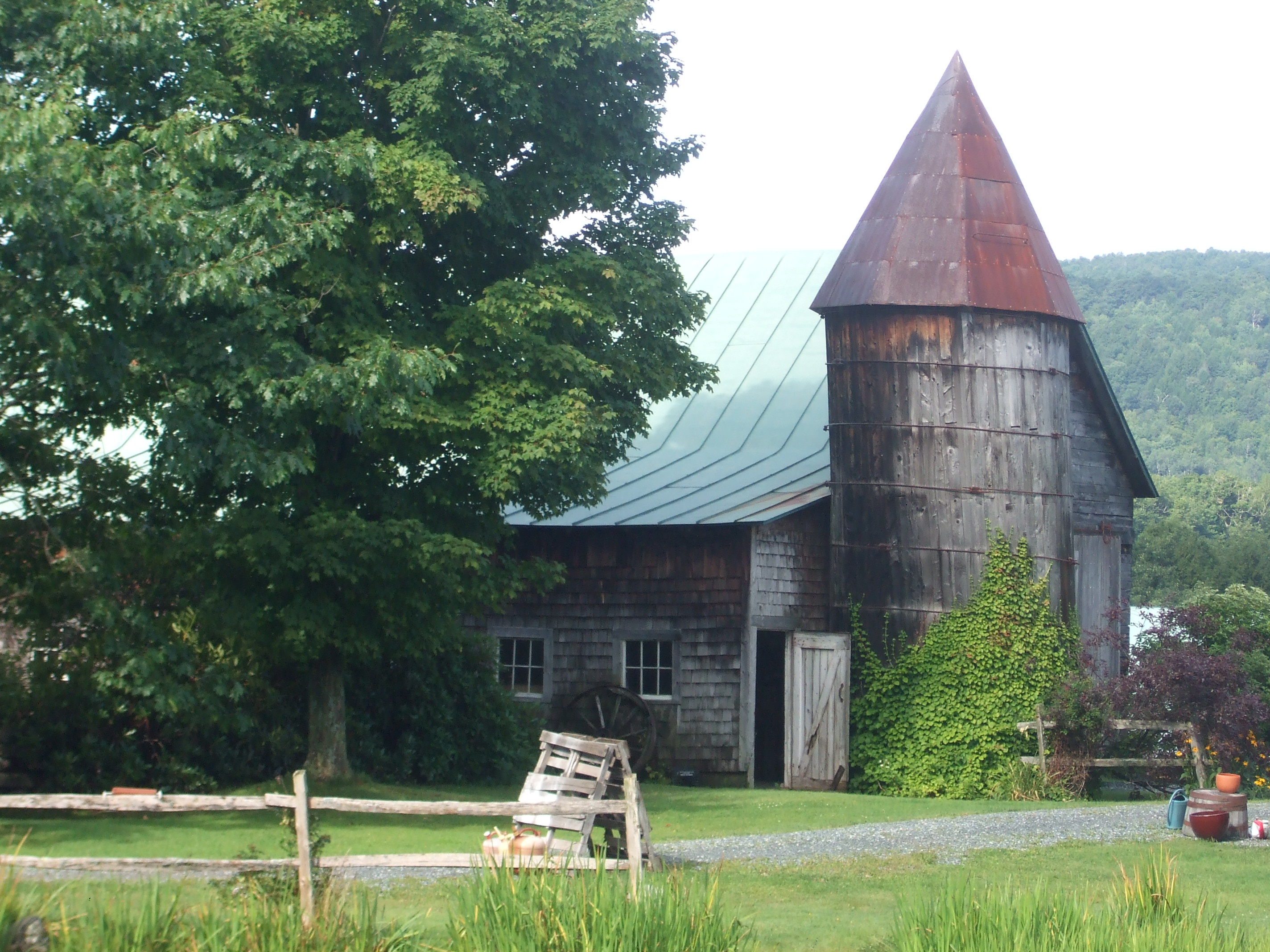 Northern vt country homes for groton real estate groton for Vermont country homes