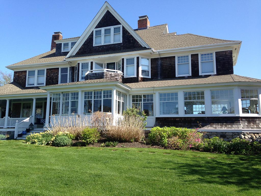 Stonington Ct Beach House Rentals