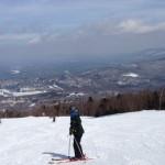 Maddox skiing3