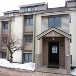 Stratton VT Condo for Sale