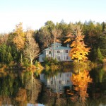 House for Sale on Cole Pond