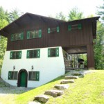 Strattonwald Home for Sale