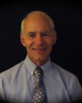 Dick Reuper, North Conway NH realtor