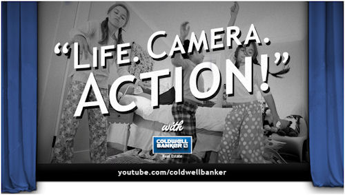 Coldwell-Banker-Contest