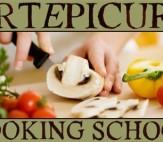 Boston culinary classes, ArtBar, Formaggio Kitchen, Stir Boston, Flour Bakery, Boston Center for Adult Education, Cambridge School of Culinary Arts, ArtEpicure, South End, Cambridge, Boston, BostonIRE, Boston International Real Estate