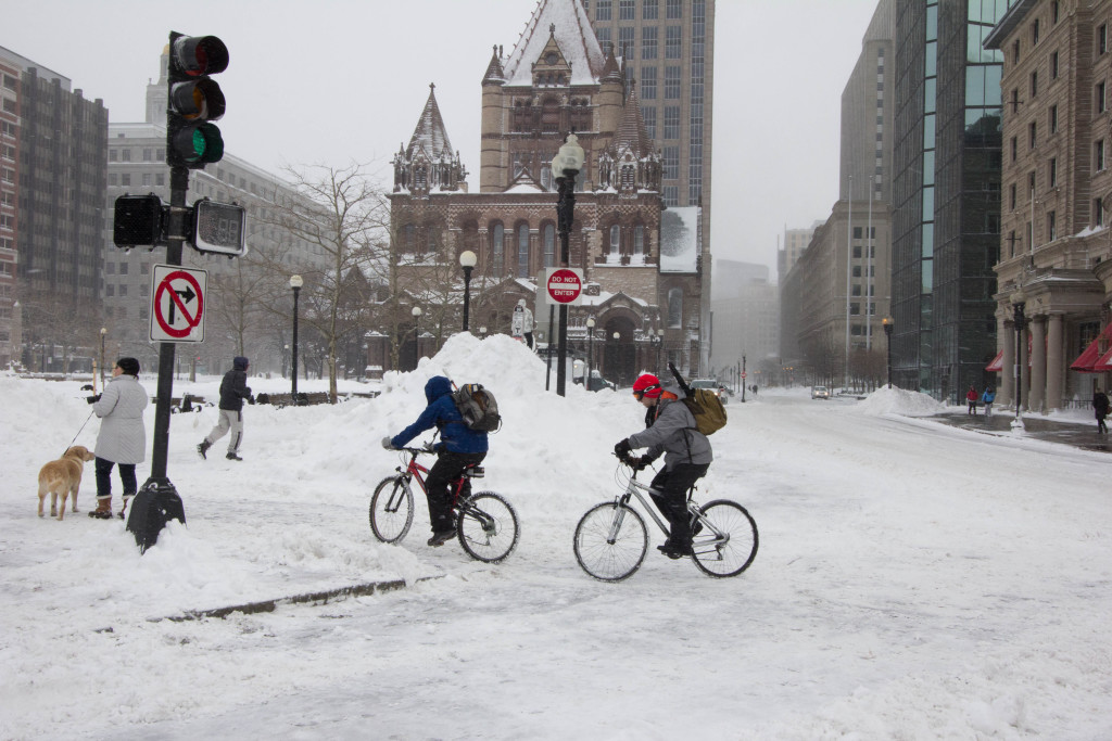 Boston-Blizzard-2013