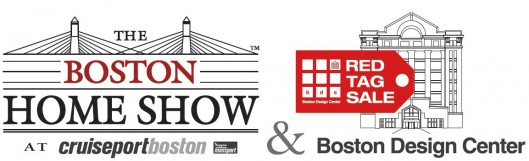 Boston Home Show, Cuisine En Locale, Nordic Nights, Ceter for Arts At The Armory, Gatsby Gala, Climb America, Brigham And Women's, Boston International Real Estate