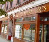 Boston culinary classes, ArtBar, Formaggio Kitchen, Stir Boston, Flour Bakery, Boston Center for Adult Education, Cambridge School of Culinary Arts, ArtEpicure, South End, Cambridge, Boston, BostonIRE, Boston International Real Estate