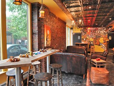 Stanza Dei Sigari Boston : Things to do around boston boston international real estate