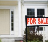 Not Turning Off Buyers, Boston International Real Estate, Bostonire, Tips to Sell, Tips to Close