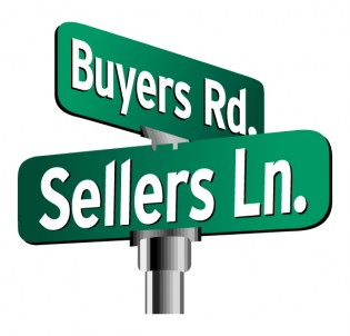 Sellers market, housing confidence, sell your house, Boston, Boston International Real Estate, BostonIRE, tips to sellers
