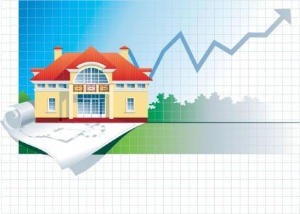 Boston Trillion Dollar Industry, Real estate resurgence, housing, property hotspot, Innovation district, Seaport district, Waterfront