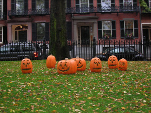 beacon-hill-halloween-1