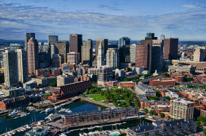 boston-skyline-02