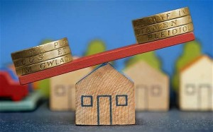 mortgage-increase