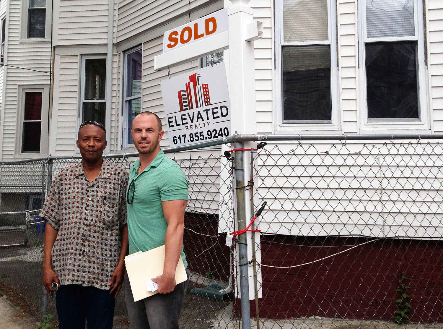 Elevated-Realty-Testimonials-Just-Sold-Somerville