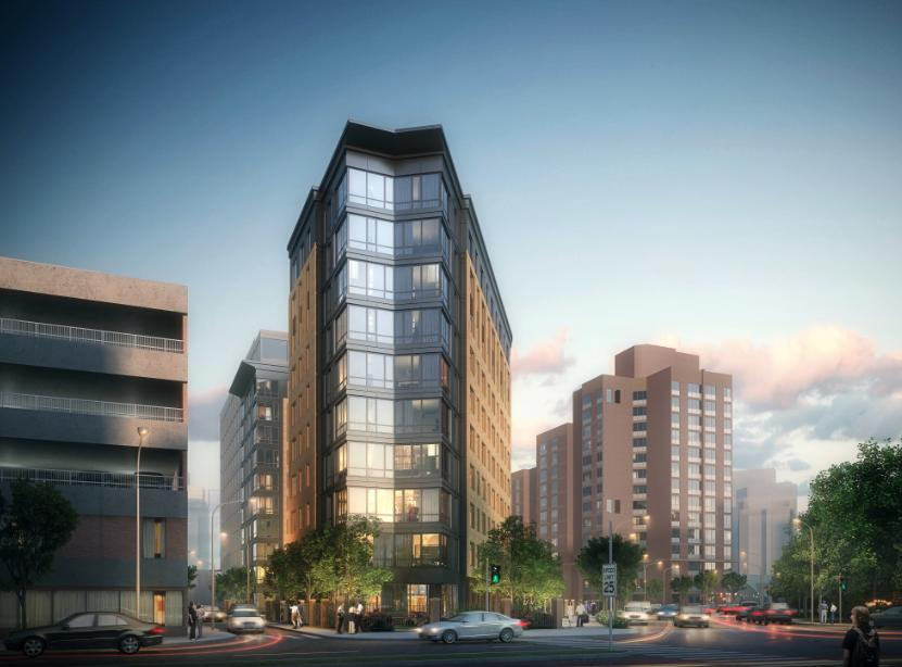 Mosaic-Condos-Mission-Hill