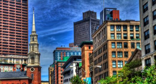 Downtown-Boston-Properties