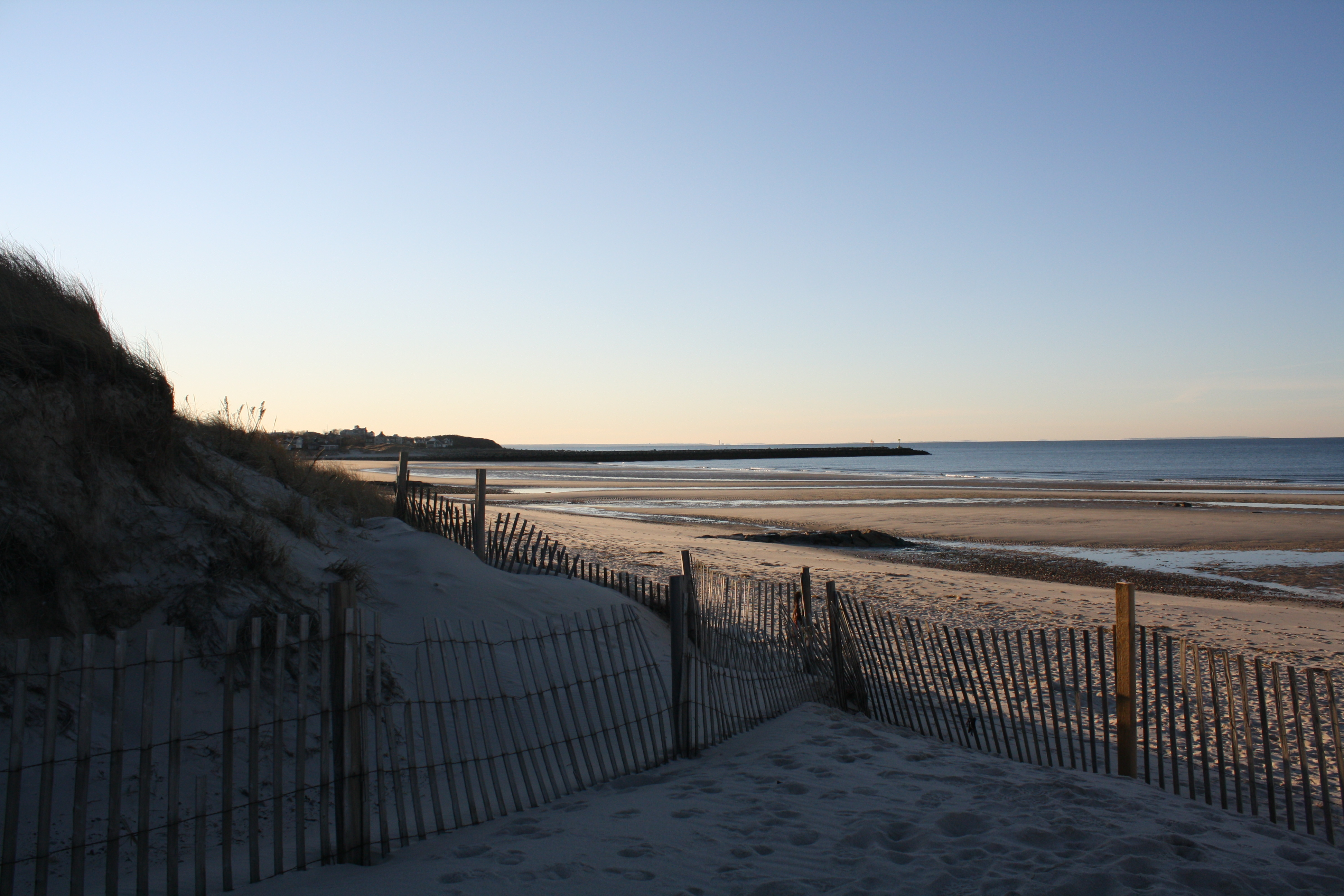 Cape Cod Beaches Cape Cod Chatelains Real Estate