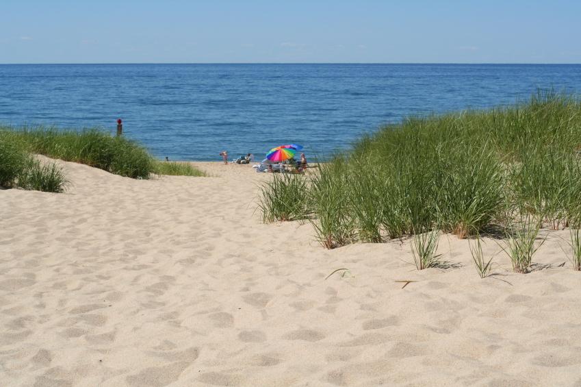 Best Cape Cod Beaches