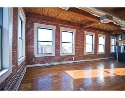 This Week's Boston Lofts for Rent Under 2K - Boston Lofts ...