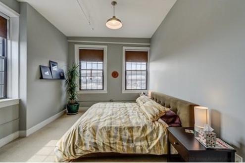 Somerville Lofts Boston Lofts Advisors Living